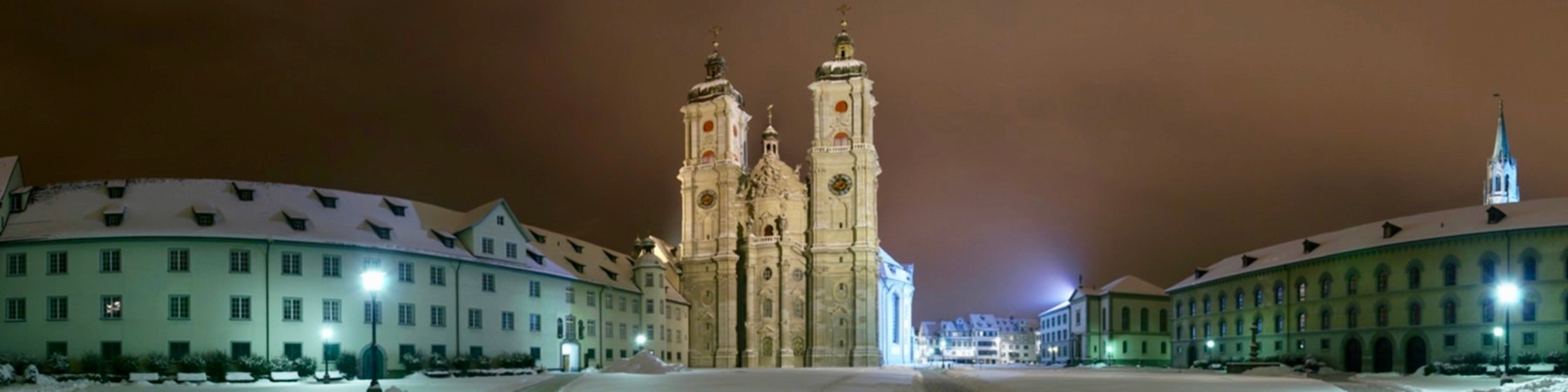 the_abbey_of_st_gall